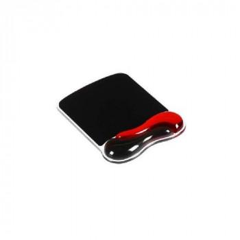 Kensington Duo Gel Wave 62402 Mouse Pad