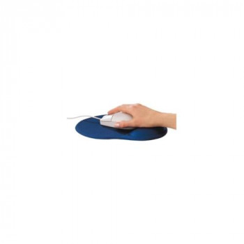 Ednet 64020 Mouse Pad