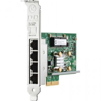 HP Gigabit Ethernet Card