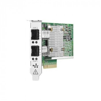 HP 10Gigabit Ethernet Card