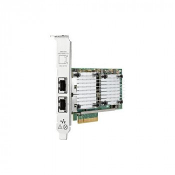 HP 530T 10Gigabit Ethernet Card for PC