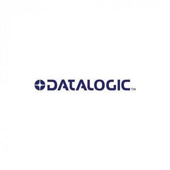 Datalogic 8-0935 AC Adapter for Bar Code Scanner, Cradle