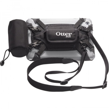 """OtterBox Utility Carrying Case for 20.3 cm (8"""") Tablet"""