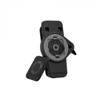 LifeProof LifeActiv 2-Inch Belt Clip for Smartphones