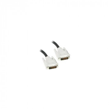 C2G 3m DVI-D M/M Dual Link Digital Video Cable