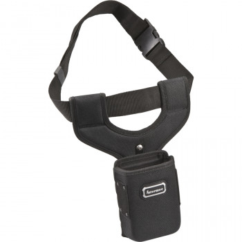 Intermec 815-067-001 Carrying Case (Holster) for Handheld PC