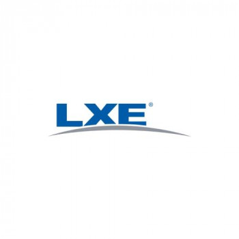 LXE 8650376BATTERY Barcode Scanner Battery