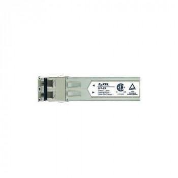 ZyXEL SFP-SX SFP (mini-GBIC)