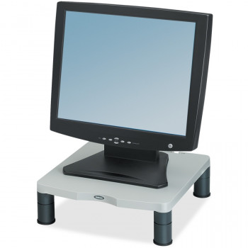 Fellowes Monitor Riser