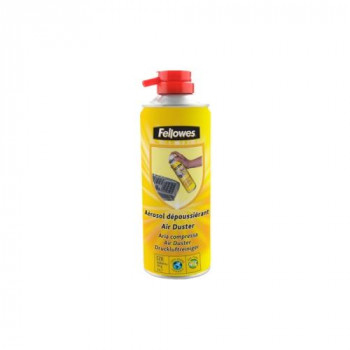 Fellowes 9974905 Air Duster for Printer, Keyboard, Electrical Equipment