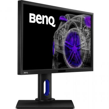 "BenQ BL2420PT 60.5 cm (23.8"") LED Monitor - 16:9 - 5 ms"