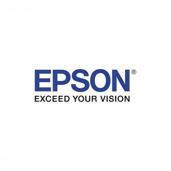 Epson DP-110-111 Display Stand