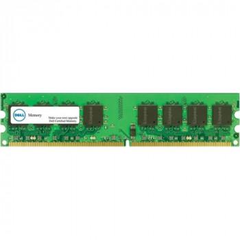 Dell RAM Module - 16 GB (1 x 16 GB) - DDR3 SDRAM