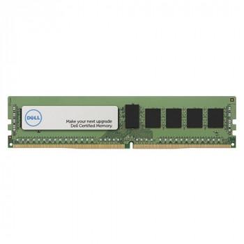Dell RAM Module - 16 GB (1 x 16 GB) - DDR4 SDRAM