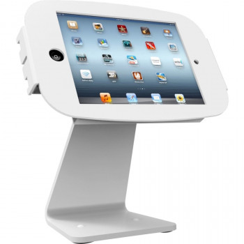 MacLocks Desk Mount for iPad