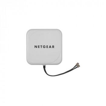 Netgear ProSafe ANT224D10 Antenna
