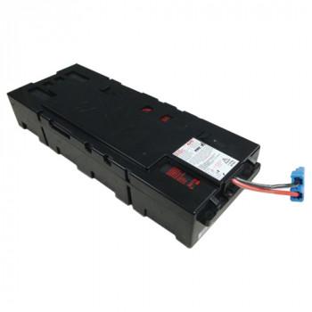 APC APCRBC115 Battery Unit