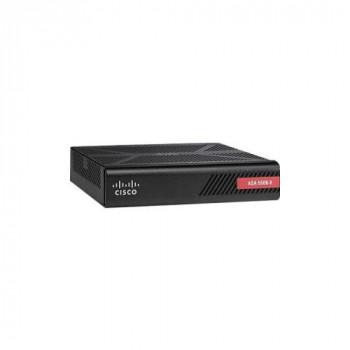 Cisco ASA 5506-X Network Security/Firewall Appliance