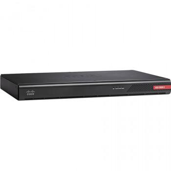 Cisco ASA 5508-X Network Security/Firewall Appliance