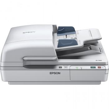 Epson WorkForce DS-7500 Flatbed Scanner - 1200 dpi Optical