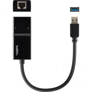 Belkin Gigabit Ethernet Card