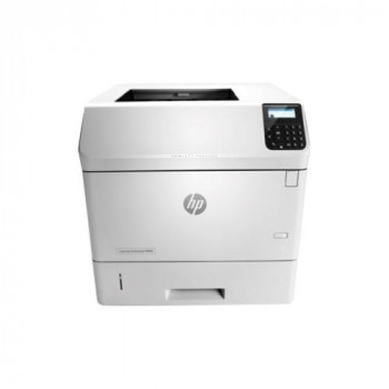 HP LaserJet M553x Laser Printer - Colour - 1200 x 1200 dpi Print - Plain Paper Print - Desktop