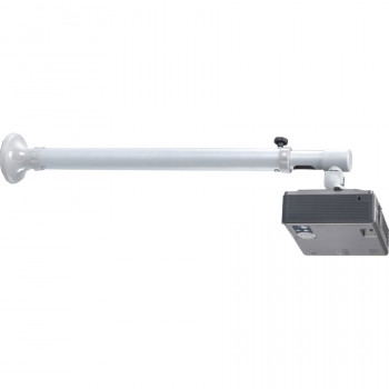 NewStar BEAMER-W100SILVER Wall Mount for Projector