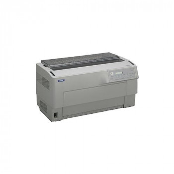 Epson DFX-9000N Dot Matrix Printer - Monochrome