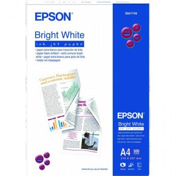 Epson C13S041749 Inkjet Paper