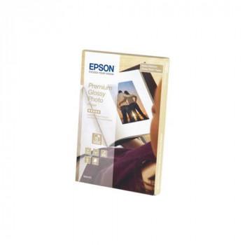 Epson Premium C13S042153 Photo Paper