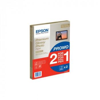 Epson Premium C13S042169 Photo Paper