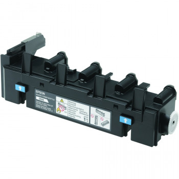 Epson C13S050595 Waste Toner Unit - Laser