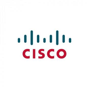 Cisco FlexStack-Plus Stacking Module