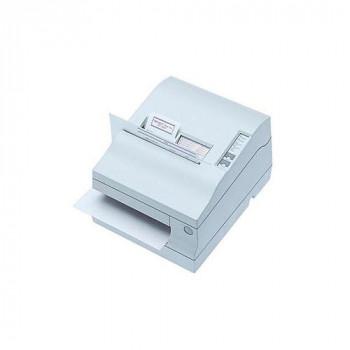 Epson TM-U950 Dot Matrix Printer - Monochrome - Receipt Print