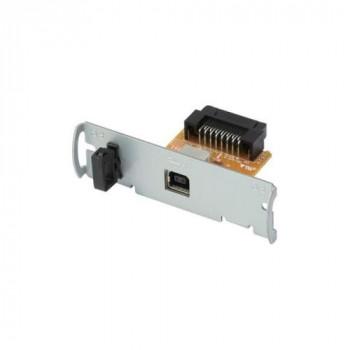 Epson C32C823991 Print Server