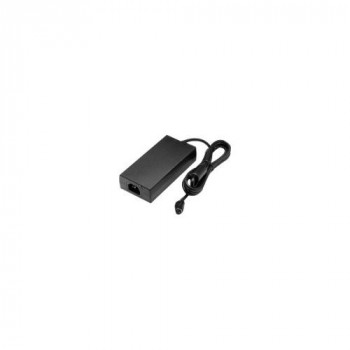 Epson AC/DC Adapter for Mobile Printer