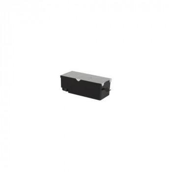 Epson SJMB7500 Maintenance Kit