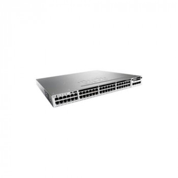 Cisco Network Module