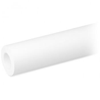HP Bond Paper