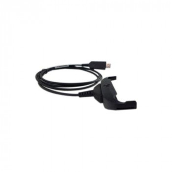 Zebra Adapter Cord