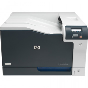 HP LaserJet CP5225 Laser Printer - Colour - 600 x 600 dpi Print - Photo Print - Desktop