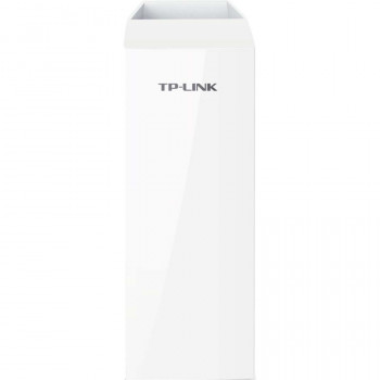 TP-LINK CPE510 IEEE 802.11n 300 Mbit/s Wireless Access Point - ISM Band - UNII Band