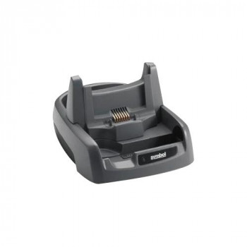 Zebra CRD4000-111UES Wired Cradle for Handheld Terminal