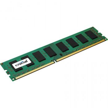 Lexar RAM Module - 8 GB - DDR3 SDRAM