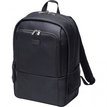"""Dicota Base Carrying Case (Backpack) for 43.9 cm (17.3"""") Notebook - Black"""