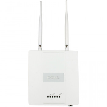 D-Link AirPremier DAP-2360 IEEE 802.11n 300 Mbit/s Wireless Access Point - ISM Band