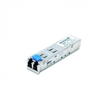 D-Link DEM-310GT SFP (mini-GBIC)