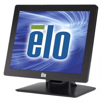 "Elo 1517L 38.1 cm (15"") LED Touchscreen Monitor - 4:3 - 25 ms"