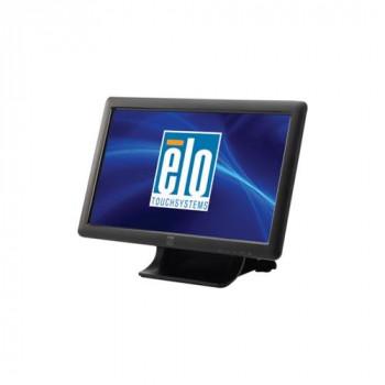 "Elo 1509L 38.1 cm (15"") LED Touchscreen Monitor - 16:9 - 16 ms"