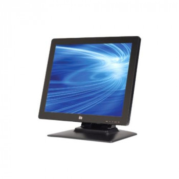 "Elo 1723L 43.2 cm (17"") LCD Touchscreen Monitor - 5:4 - 30 ms"